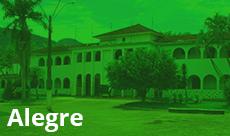 Campus de Alegre