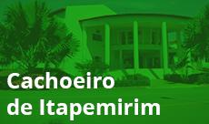 Campus Cachoeiro de Itapemirim