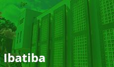 Campus Ibatiba