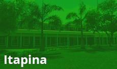 Campus Itapina