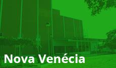 Campus Nova Venécia