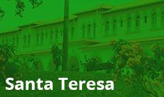 Campus Santa Teresa