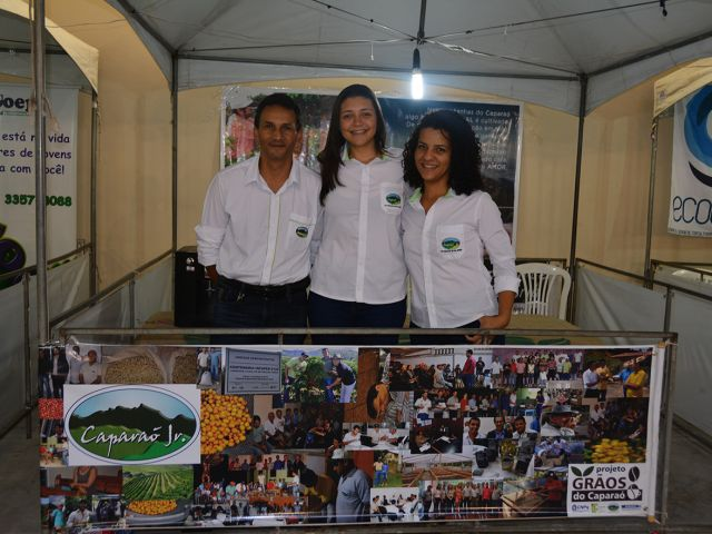 Núcleo incubador e empresas juniores do Ifes participam do Start Day