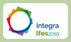 Integra Ifes