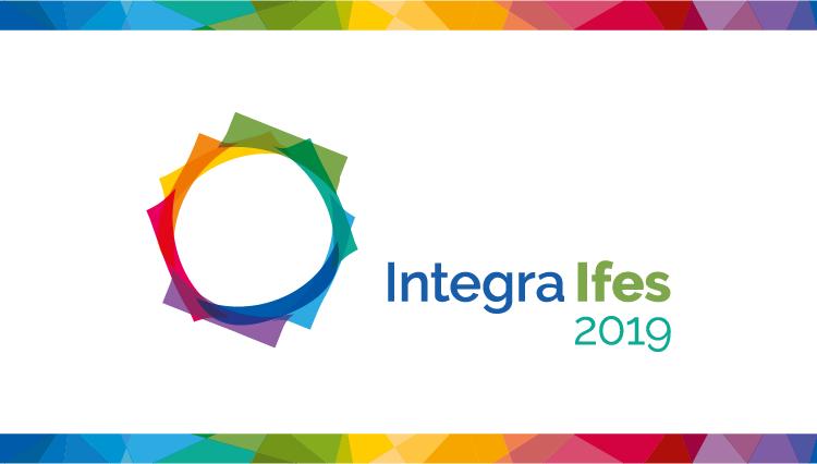 Integra Ifes abrirá inscrições exclusivas para palestra de Rossandro Klinjey