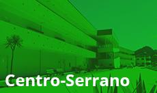 Campus Centro-Serrano