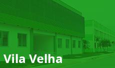 Campus Vila Velha