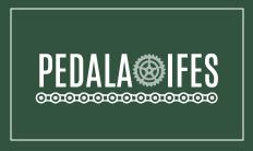 Pedala Ifes