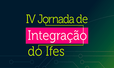 Jornada de Integração