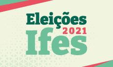 Eleições do Ifes 2021