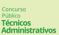 Técnicos Administrativos em Educação (TAE)