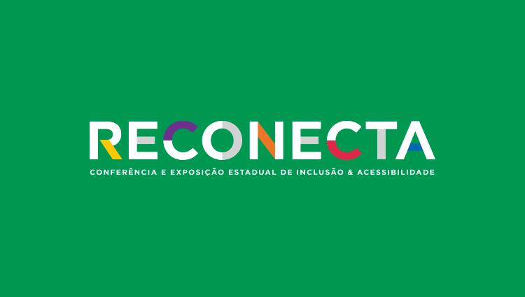 Ifes levará tecnologias assistivas e relatos de experiências ao Reconecta 2019